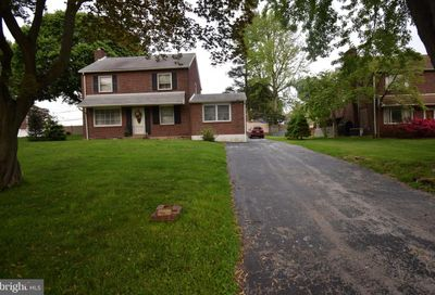963 Old Sproul Road Springfield PA 19064
