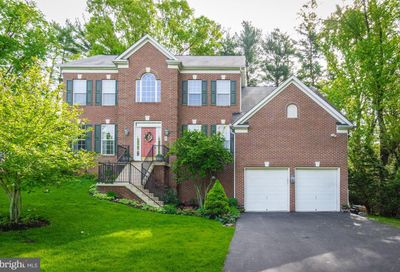 3 Piping Rock Drive Silver Spring MD 20905