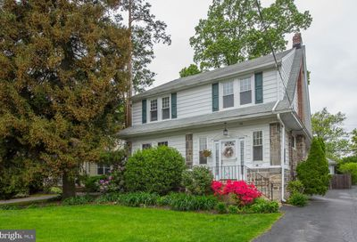36 E Clearfield Road Havertown PA 19083