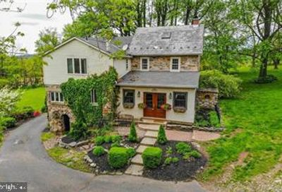 3108 Limeport Pike Coopersburg PA 18036