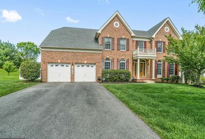 14212 Bear Creek Drive Boyds MD 20841