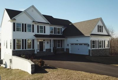 300 Fallen Timbers Lane West Chester PA 19382