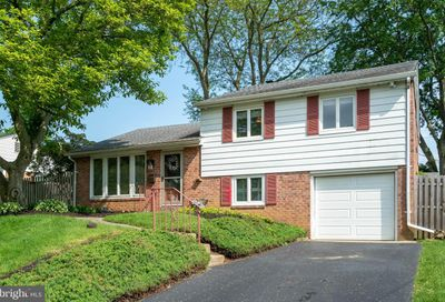 534 Kennerly Road Springfield PA 19064