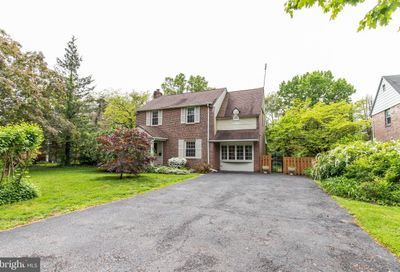 809 S Providence Road Wallingford PA 19086
