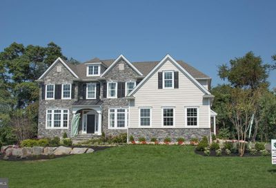 313 Fallen Timbers Lane West Chester PA 19382