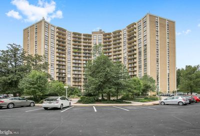 9039 Sligo Creek Parkway 315 Silver Spring MD 20901