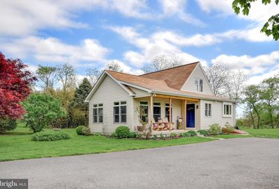 1698 State Road Coopersburg PA 18036