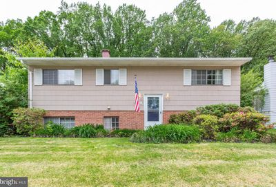 87 Summerfield Drive Annapolis MD 21403