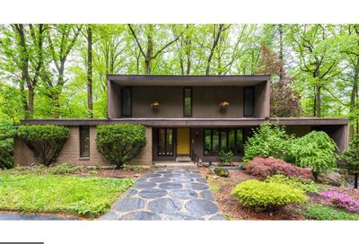 305 Jeffrey Lane Newtown Square PA 19073