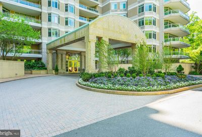 5630 Wisconsin Avenue 1002 Chevy Chase MD 20815