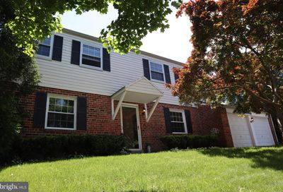 501 Valleywyck Drive King Of Prussia PA 19406