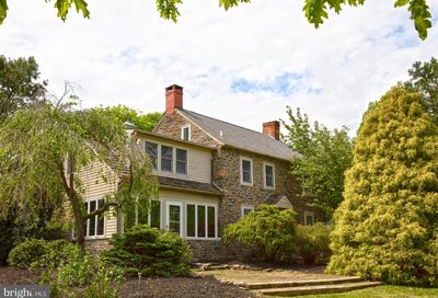 5291 Durham Road Pipersville PA 18947
