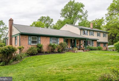 2988 Dogwood Lane Broomall PA 19008