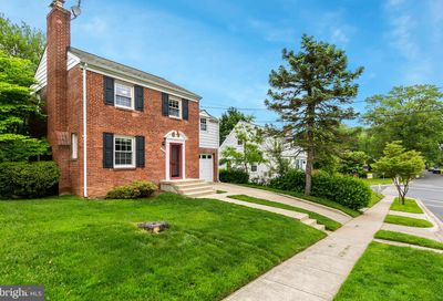 1703 Cody Drive Silver Spring MD 20902