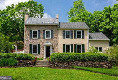 2829 Street Road Doylestown PA 18902