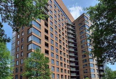 2001 15th N Street 517 Arlington VA 22201