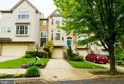 4109 Waterford Drive Center Valley PA 18034