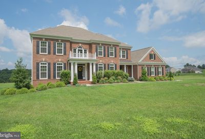 16866 Batchellors Forest Road Olney MD 20832
