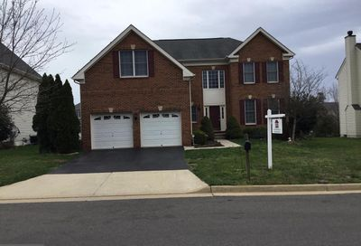 22778 Oatlands Grove Place Ashburn VA 20148