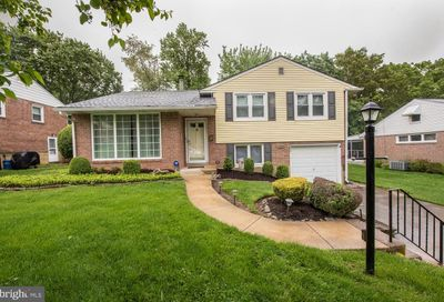 2885 Eastburn Road Broomall PA 19008
