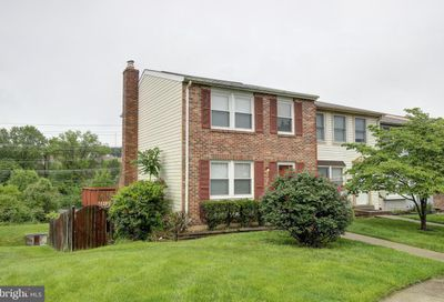 19542 Twinflower Circle Germantown MD 20876