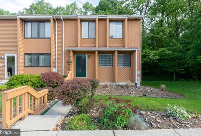 448 Peach Court Annapolis MD 21409