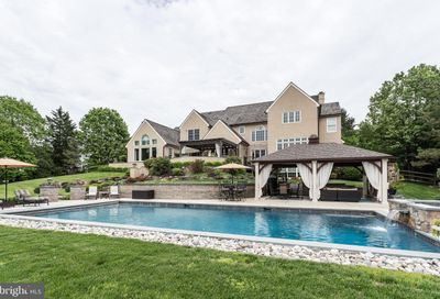 20 Harrison Drive Newtown Square PA 19073