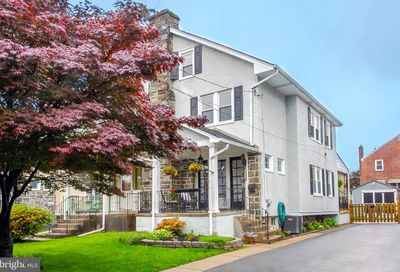 112 Sycamore Road Havertown PA 19083