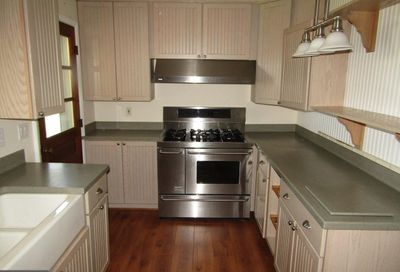 3516 Cornwall Court Baltimore MD 21222