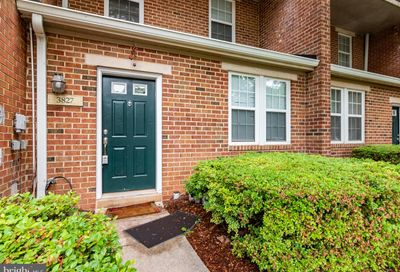 3827 Chesterwood Drive Silver Spring MD 20906