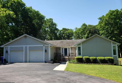 13511 Stasch Place Charlotte Hall MD 20622