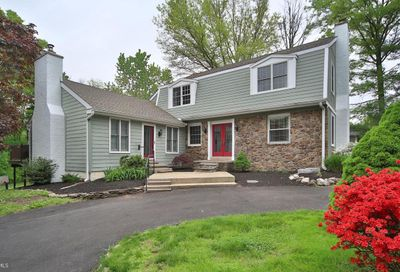 1526 Lower State Road Doylestown PA 18901