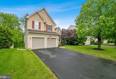 2714 Brocket Court Jamison PA 18929