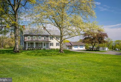 1467 Chestnut Ridge Road Upper Black Eddy PA 18972