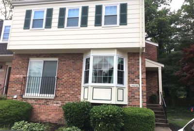14632 Tynewick Terrace 2 Silver Spring null 20906