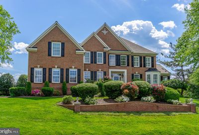 44317 Lord Fairfax Place Ashburn VA 20147