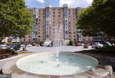 3310 Leisure World Boulevard 407-6 Silver Spring MD 20906