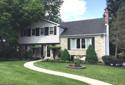 213 Parkview Drive Springfield PA 19064
