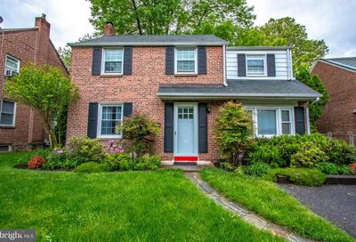 2945 Normandy Road Ardmore PA 19003