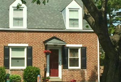 710 Fairview Road Swarthmore PA 19081