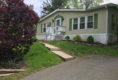 9 Golfview Drive Quakertown PA 18951