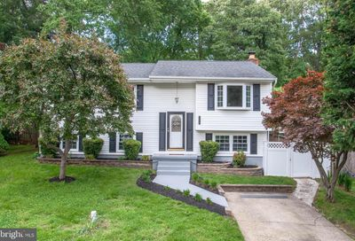 1179 Green Holly Drive Annapolis MD 21409