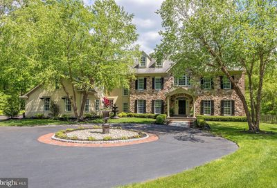 5765 Valley Stream Drive Doylestown PA 18902