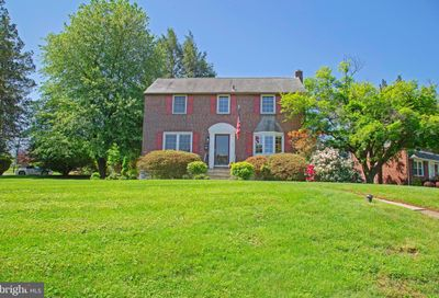584 Valley View Road Springfield PA 19064