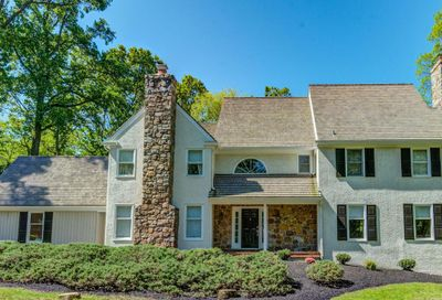 3 Springton Pointe Drive Newtown Square PA 19073