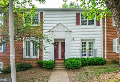 4600 28th S Road D Arlington VA 22206