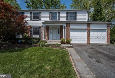 14700 Maine Cove Terrace North Potomac MD 20878