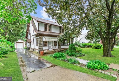 1105 E Darby Road Havertown PA 19083