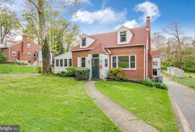 24 Rockwood Road Newtown Square PA 19073