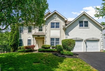 307 Alderwood Drive Gaithersburg MD 20878